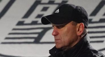 KKS Kalisz, a sprawa awansu do II ligi