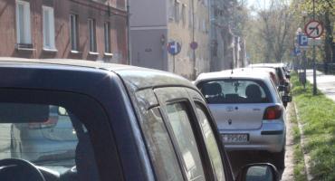 Sprawdź które drogi osiedlowe w Kaliszu zostaną przebudowane