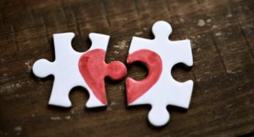 Czy warto walczyć  o winę podczas  postępowania  rozwodowego?