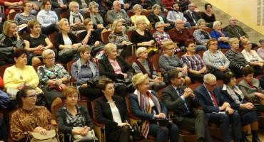 """Gminy Aglomeracji Kalisko – Ostrowskiej zakończyły projekt ,,Czas dla Seniora"""""""