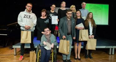 Ukazała się antologia wierszy poświęconych T. Kulisiewiczowi