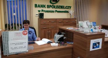 Kto może ubiegać się o kredyt bankowy?
