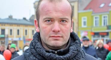 Krzysztof Kułakowski nowym burmistrzem Świecia! Znamy oficjalne wyniki!
