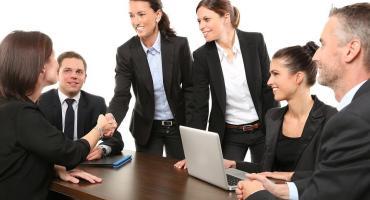Skarbówka zaprasza na spotkanie dla przedsiębiorców