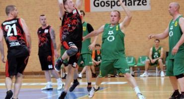 W piątek rozpocznie się piąty sezon Świeckiej Amatorskiej Ligi Koszykówki
