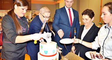 Grupa Towarowo-Usługowa działa coraz prężniej. Na współpracy skorzystają lokalne firmy i fundacje [ZDJĘCIA]