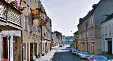 Okazje na licytacjach komorniczych! Mieszkanie w Świeciu zostanie wystawione za 46 tys. zł
