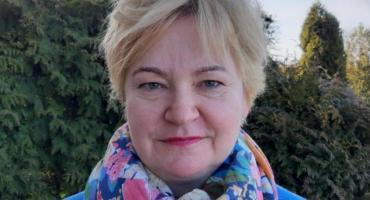 Gabriela Tubisz-Kuliś – farmaceutka z wielkim sercem
