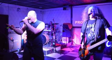 Proletaryat i Projekt Pandora w Świeciu. Artyści i publiczność dali czadu, mamy mnóstwo zdjęć