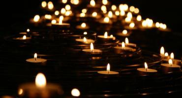 Kamil nie żyje. 18-latek porażony prądem na stacji w Laskowicach zmarł w szpitalu
