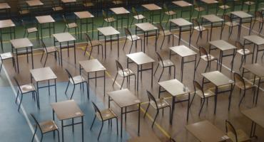 Egzaminy ósmoklasistów. Czy dzisiaj również przebiegają bez problemów?
