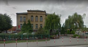 Bomba w Nowem - takie zgłoszenie przyjęła policja. Miał być żart, będzie drogo