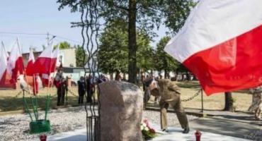 Dzień Flagi w Świeciu - 2 maja odbędzie się pochód i koncert