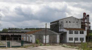 RSP w Osiu, po ponad 60 latach działalności, walczy o przetrwanie. Co doprowadziło RSP do takiego stanu? Jaki jest plan ratowania?