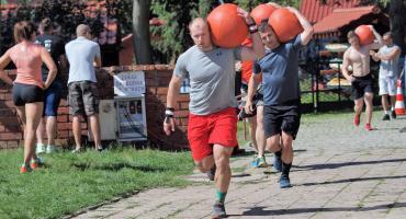 Żyj sportem – wiemy jakie cztery inicjatywy otrzymają dofinansowanie