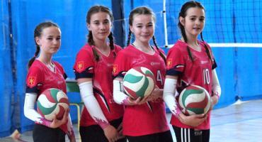 Najmłodsi siatkarze i siatkarki powalczą w Świeciu o medale oraz wyjazd do Zabrza
