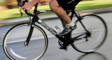 Chcesz by twój rower był mniej atrakcyjny dla złodziei? Oznakuj go!