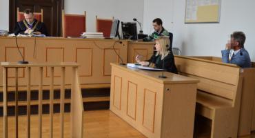 Wyrok w sprawie wójta Warlubia Krzysztofa M. nie zapadł. Rozprawa została wznowiona