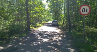 Powiat znalazł dodatkowe 0,5 mln zł i przeznaczy je na inwestycje drogowe? Gdzie i kiedy