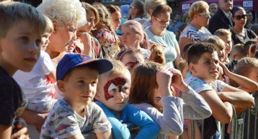 Już za kilka dni wielki piknik na Mariankach z okazji 30-lecia SOK Stokrotka