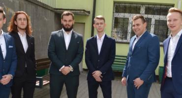 Wyniki Matur 2019. Która szkoła w powiecie miała najlepszy wskaźnik zdawalności?