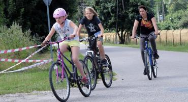 Jubileuszowe kryterium uliczne w Grucznie już 10 sierpnia. Amatorzy też mogą wystartować