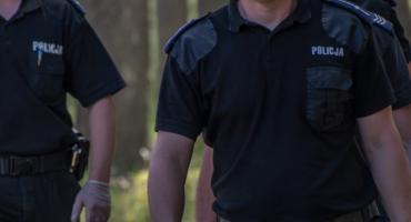 33-latek zginął porażony prądem. Policja prowadzi śledztwo