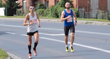 Zbliża się VIII Półmaraton Mondi z Chełmna do Świecia. Trwa przyjmowanie zgłoszeń
