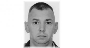 Pedofil Piotr Koseda zgwałcił więcej dzieci. Znowu jest w areszcie
