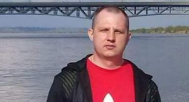 Jacek Zawistowski zaginął 15 października. Sprawdzamy co łączyło go ze Świeciem. Możecie pomóc?