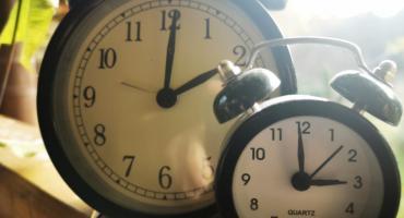 Zmiana czasu 2019: kiedy i o której? Koniec zmiany czasu w 2021?