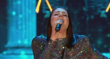 Julia Olędzka po kolejnym występie w The Voice of Poland. Świecianka odpadła z programu