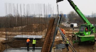 Otwarcie ofert na dokończenie budowy trasy S5 ponownie przełożone. Na kiedy tym razem?