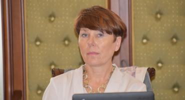 Radna Barska dostała pracę w Prudniku