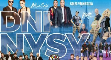 Dni Nysy 2019