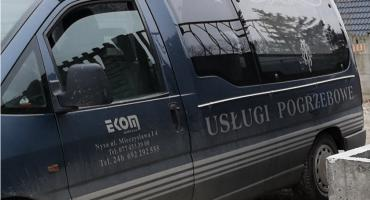 Sąd: opłata Ekomu nielegalna