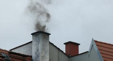 Powietrze w Nysie jest fatalne