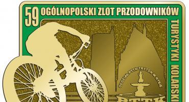 Pół tysiąca rowerzystów w Nysie