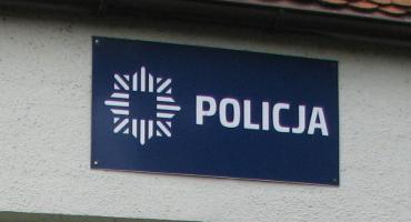 Prokuratura w Nysie: 12 - latka nie została porwana