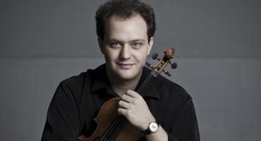 Koncert na skrzypce i fortepian