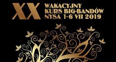 XX Wakacyjny Kurs Big-bandów