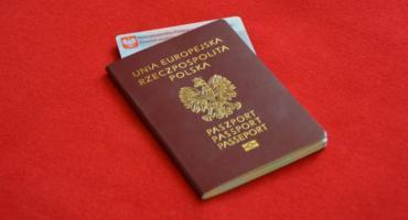Polacy nadal szukają zarobku za granicą