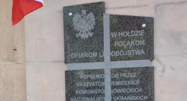 Nysa: Narodowy Dzień Pamięci Ofiar Ludobójstwa