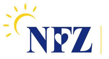 Punkt NFZ powstanie w Nysie