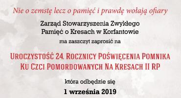 Ks. Isakowicz – Zalewski w Korfantowie