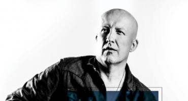 Piotr Bukartyk w Nysie