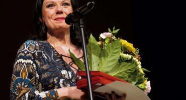 Płocka scena świętowała Międzynarodowy Dzień Teatru