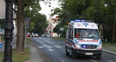 Nie będzie likwidacji dyspozytorni pogotowia w Płocku