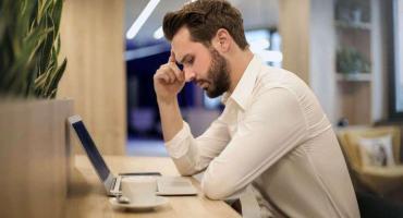 Pożyczki przez Internet: co w przypadku problemów ze spłatą