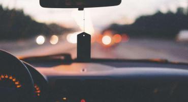 Sprawdzenie OC pojazdu sprawcy wypadku – gdzie?